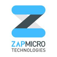 Video Editor Jobs in Kozhikode - Zapmicro Technologies
