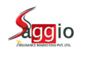 BPO/Telecaller Jobs in Delhi - Saggio insurance marketing Pvt Ltd