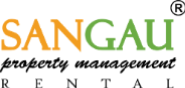 Client Servicing Executive Jobs in Bangalore - SANGAU