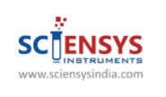Tele Sales Executive Jobs in Bangalore - Sciensys Instruments