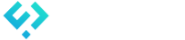 Application Support Engineer Jobs in Coimbatore - SFW Technologies