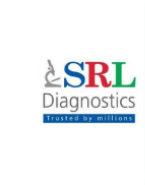 Medical Sales Representative Jobs in Patna - Aarav Diagnostics SRL Diagnostics Limited