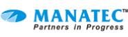 Trainee RD Jobs in Pondicherry - Manatec Electronics Pvt Ltd