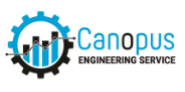 Purchase Executive Jobs in Bhubaneswar - Canopus Engineering Services