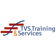 Trainee Engineer Jobs in Chennai - TVS TRAINING & SERVICES LIMITED