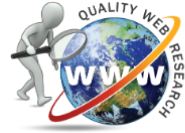 Project Manager Internet Researcher Jobs in Bhubaneswar - Webcrunch Technology Private Limited