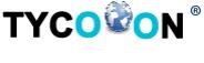 Customer Success Support Jobs in Chennai - Tycooon Technolgy Services