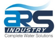 Referral Coordinator Jobs in Coimbatore - ARS Software Solutions