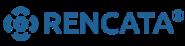 Process Executive Jobs in Chennai - RENCATA