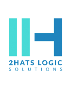 Business Development Executive Jobs in Kochi - 2Hats Logic Solutions Pvt.Ltd