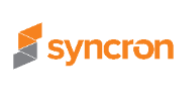 Research Interns Jobs in Bangalore - Syncron