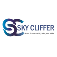 Business Analyst Jobs in Bangalore - SkyCliffer Technologies Private Limited