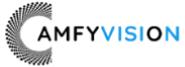 Senior Web Developer Jobs in Bangalore - CamfyVision Innovations