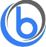 Assistant Product Manager Jobs in Barabanki,Bahraich,Lucknow - B Power India Corporation