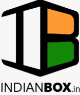 sales Agent Jobs in Karnal - Indian Box
