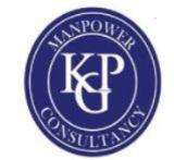 Software Trainee Jobs in Chennai - KGP Manpower consultancy Pvt Ltd