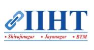 Teaching Faculty Jobs in Bangalore - IIHT BTM