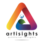 Digital Marketing Interns Jobs in Pune - Artisights Solutions Pvt. Ltd.