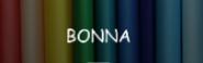 Sales Manager Jobs in Bangalore - Bonna-textile