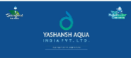 Sales Manager Jobs in Bangalore,Pune,Hyderabad - Aarogyasri Health Care Trust