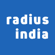 Social Media Manager Jobs in Delhi - Radius India