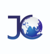 Front Office Executive Jobs in Hyderabad - Jcinfra
