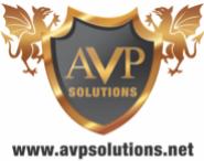 Sales Marketing Intern Jobs in Delhi,Gurgaon,Noida - AVP Security Solutions Pvt Ltd