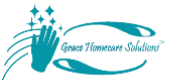 Customer Relationship Executive Jobs in Gurgaon - Grace Homecare Solutions