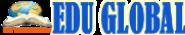 DIGITAL MARKETING EXECUTIVES Jobs in Guwahati - Edu-Global