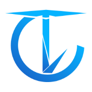 Software Engineer Jobs in Chennai - Ticvic Networks Pvt. Ltd.