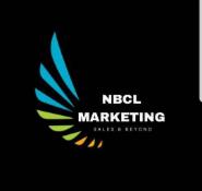 Telesales Executive Jobs in Patna - NBCL MARKETING