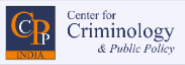 Criminal Justice Policy Research Fellow Jobs in Udaipur - Center for Criminology and Public Policy
