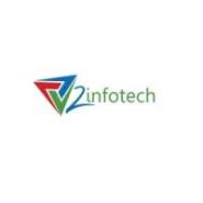 Freelancer business development executive Jobs in Noida - V2infotech