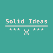 Sales/Marketing Executive Jobs in Delhi,Gurgaon,Noida - Solid Ideas