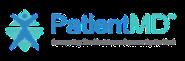 Microservices developer Jobs in Kolkata - PatientMD