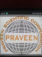 Account assistant Jobs in Delhi - Praveen scientific corporation