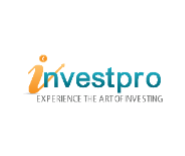 Business Development Manager Jobs in Bangalore - INVESTPRO FINANCIAL SERVICES PVT LTD