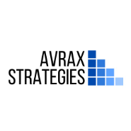 Business Development Executive Jobs in Delhi,Mumbai,Allahabad - Avrax Strategies