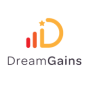 Relationship Manager Jobs in Bangalore - DreamGains Financial India pvt Ltd