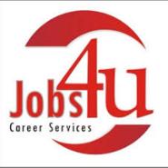 Telecaller Jobs in Dhanbad - Saini enterprises