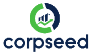 Business Development Executive Jobs in Noida - Corpseed ITES Private Limited