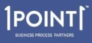 BPO/Telecaller Jobs in Gurgaon - One Point One Solutions Ltd