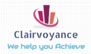 Trainer Jobs in Mumbai - Clairvoyance HR & IT Solutions