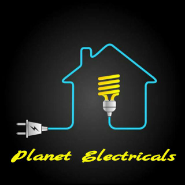 Electrician Jobs in Bangalore - Planet Electricals