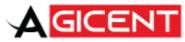 UX/UI Designers Jobs in Noida - Agicent Technologies