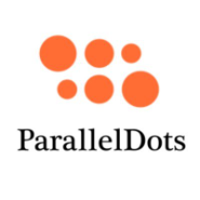 Data Tagging Executive Jobs in Gurgaon - ParallelDots Technology Private Limited