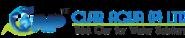 STP Operator Jobs in Chennai - Clar Aqua Engineering Services
