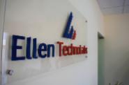 Front Office Executive Jobs in Bangalore - Ellen Technolabs