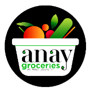 Business Development Executive Jobs in Gurgaon - Anay Foods & beverages pvt ltd