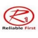 Prestashop Developer Jobs in Bangalore - Reliable First Adcon Pvt. Ltd.